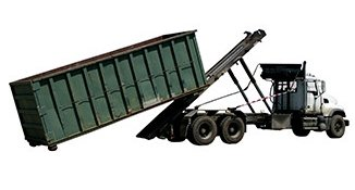 dumpster rental Atlanta